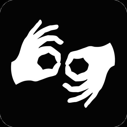 Zeichen der Endzeit - Seite 6 Interpreter-symbol-500x500